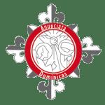 Religiosas Dominicas de la Anunciata