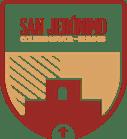 Colegio Mayor San Jerónimo de Burgos
