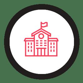 Residencias universitarias en España