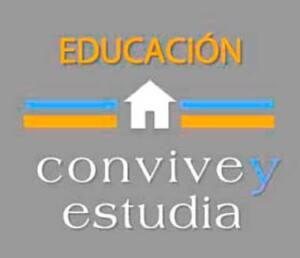 Portal conviveyestudia educación católica