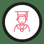 Universidades católicas en España