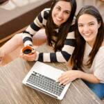 Ventajas de una Residencia o Colegio mayor frente a otras opciones